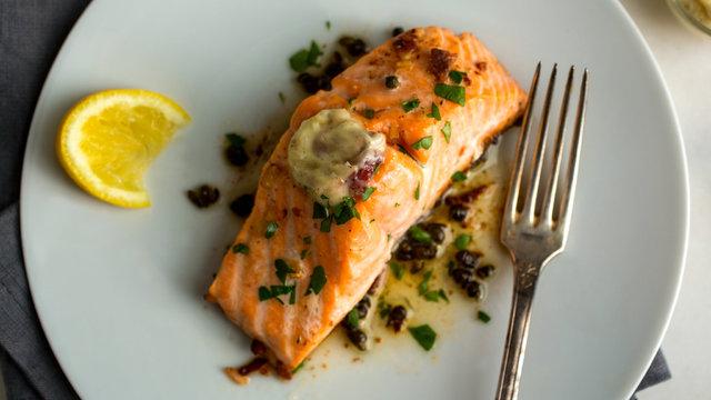 two-days-at-week-fish