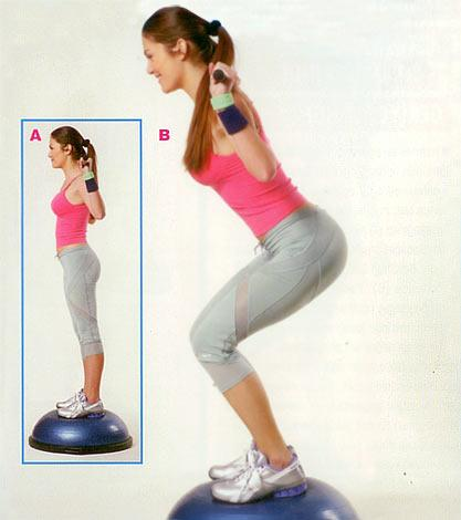 5-exercises-for-perfect-legs-1