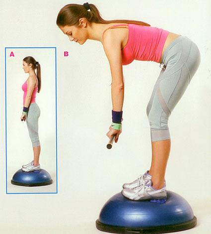 5-exercises-for-perfect-legs-2
