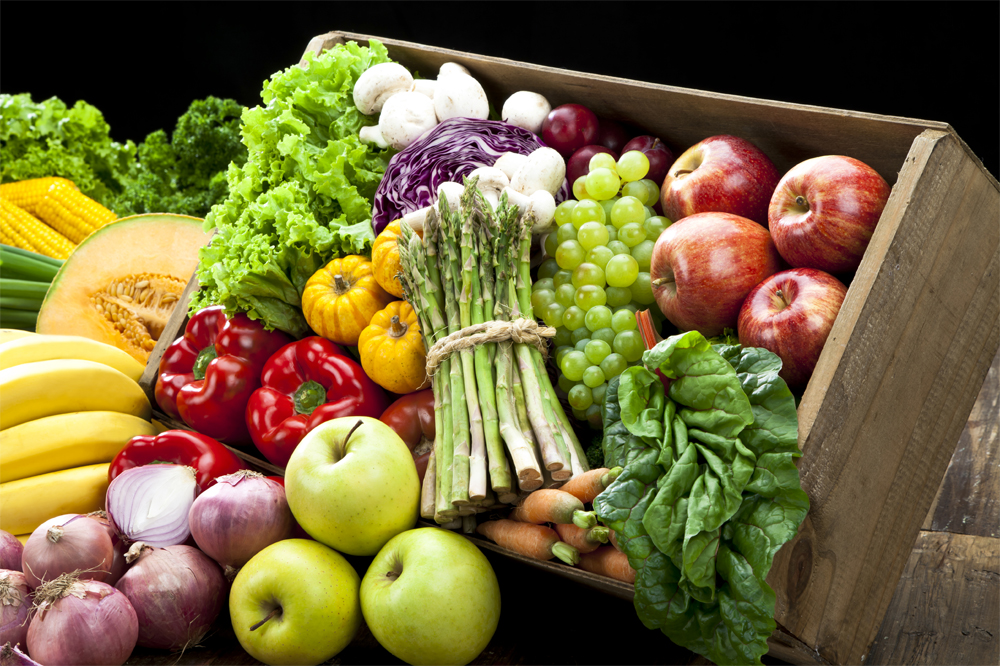 winter-fruits-and-vegetables