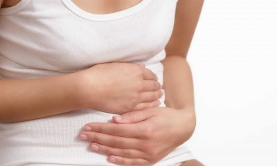 what is constipation and how to get rid of it with herbs
